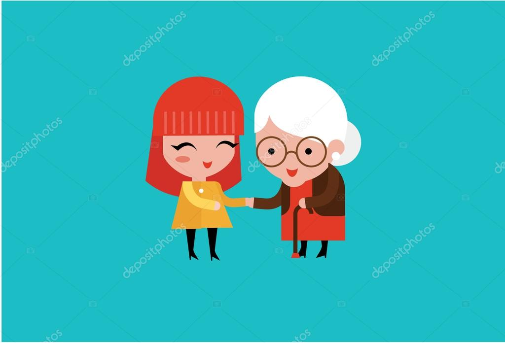 depositphotos_88526536-stock-illustration-young-volunteer-woman-caring-for[1].jpg