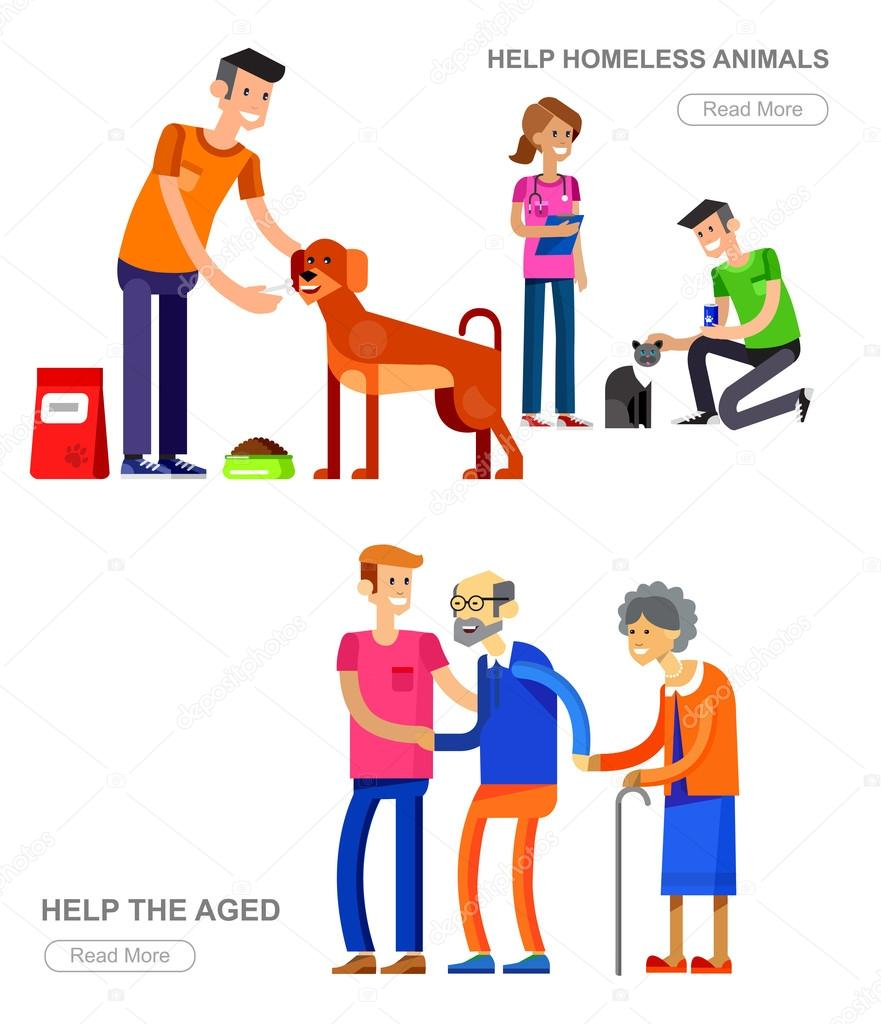 depositphotos_112295816-stock-illustration-volunteers-design-concept[1].jpg